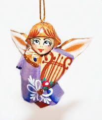 <b>Подвеска резная</b> Ангелочек - на праздник в подарок <b>Пасхальные</b> ...