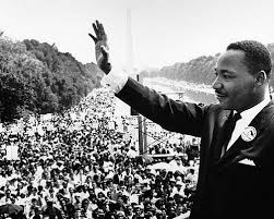 i have a dream speech analysis lesson plan i have a dream dr martin luther king jr
