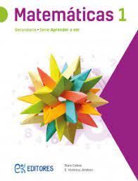 Domingo, 17 de octubre de 2010. Primero De Secundaria Libros De Texto De La Sep Contestados Examenes Y Ejercicios Interactivos