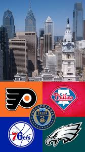 Philadelphia Flyers Bedroom 17 Best Images About Philadelphia Flyers On Pinterest The Flyer
