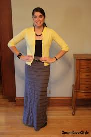 best images about work outfit ideas walmart 17 best images about work outfit ideas walmart yellow long sleeve shirt and teaching