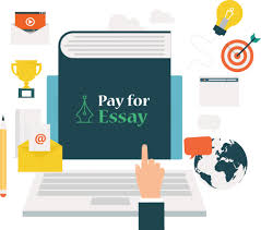 pay for essay pay for essays pepsiquincycom pay for essays  pay for essay online and save your priceless time