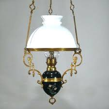 various oil lamp parts antique chandelier medium size of lampooning lamps plus codes lampoon vacation