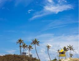 Gold Coast Places to See | Precincts, Beaches & Hinterland ...