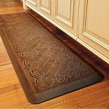 creative stylish anti fatigue kitchen mat kitchen mats lowes rubber mat anti fatigue mats lowes large