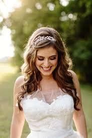Svatební účesy Micro Ring Keratin Tape Vlasy