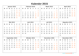 Calendar Blank 2015 Blank 2015 Calendar Magdalene Project Org