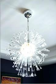 chandelier with ceiling fan attached ceiling fans chandeliers attached chandelier with ceiling fan attached chandelier with chandelier with ceiling fan