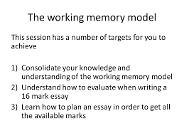 planning an essay this powerpoint is now on the website under wmm 2 the