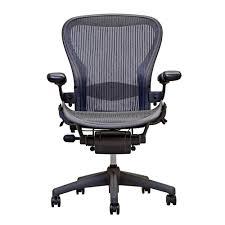 embody chair manual. bedroomfascinating herman miller office chair desk chairs discount s l tasty embody twilight blue manual u