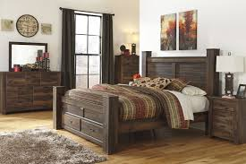 baby furniture stores near me baby bed cheap nursery furniture baby cot and wardrobe set nursery furniture sets