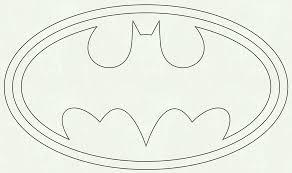 Ideas Batman Valentine Coloring Pages On Xmaskids Download