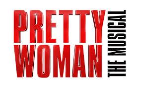 Nederlander Theatre Broadway Pretty Woman Tickets