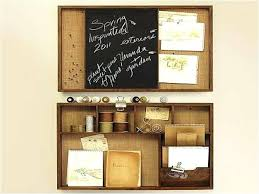 office wall organization ideas. Home Office Wall Organizers Lofty Inspiration Organization Creative Design Ideas About . H