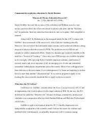 start introduction essay with quotes