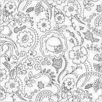Fancy Patterns Impressive Fancy Pattern