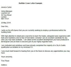 ... Terrific Cover Letter Resume Builder Free Template And ...