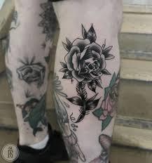 Rightstuff Tattoo Studio At Rightstufftattoo Instagram Profile Picdeer