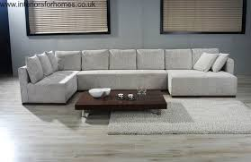 large sectionals for sale. Contemporary For Amazing Large Sofas With Double Chaise Sectional Sofa U Shaped  Sectionals Future To For Sale Decordiva Interiors