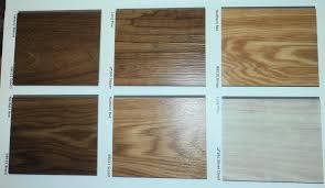 carpet wundaweve carpet wundaweve carpet wundaweve luxury vinyl tile