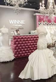 Bridal stores houston mature
