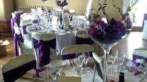 oversized wine glass decoration glass centerpiece ideas chic design wine glass centerpiece giant vases com large oversized wine glass