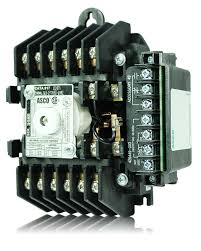 asco 920 lighting contactors power control and monitoring asco 918 lighting contactor image