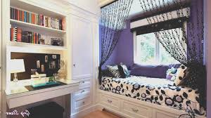 Lovely Bedroom Design Tumblr Creative Maxx Ideas