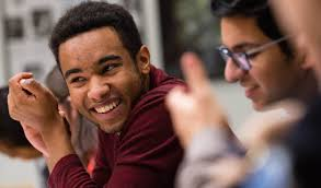 The Department Of Computer Science Scholarship Support Ubc