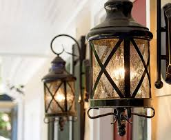 porch lighting fixtures. Lighting Fixtures: Cool Front Porch Fixtures Outdoor Wall Within Lights Design