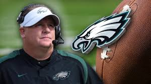 Image result for Chip Kelly