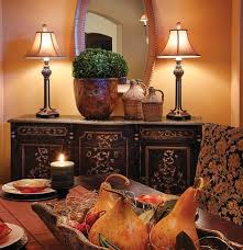 Tuscan Decorating Accessories Inspiration Tuscan Decor Bloggers Find Fabulous Tuscan Decor Tips Ideas To