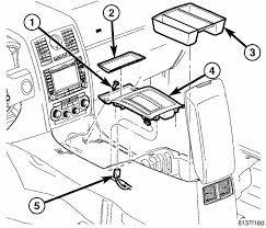 wiring diagram for dodge ram radio images heated seats dodge d100 for besides ram 1500 idle air control valve on
