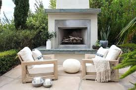 pillows for fireplace hearth seat cushion white stucco outdoor concrete pillows for fireplace hearth