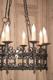 franklin iron works chandeliers remarkable impressive inspiration iron works chandelier pertaining to