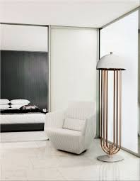 Light : Contemporary Lighting Ideas That You Will Floor Lamps ...