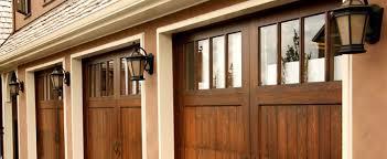coastal garage doorsCoast Garage Door