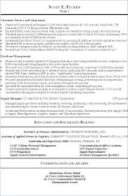 How To Write Federal Resume How To Write A Federal Resume publicassetsus 21