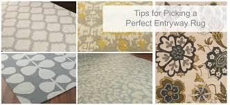 best rugs for inside front door rug 2018
