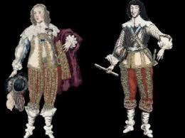 Baroko Modacz