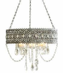 chandelier ideas home interior lighting chandelier string lights chandelier ideas home interior lighting chandelier