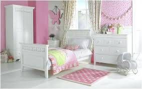 white girls furniture. Pink And White Bedroom Set Girls Furniture In Sets Remodel 9 O