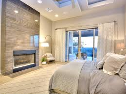 bathroom luxury master bedrooms with fireplaces expansive medium hardwood picture frames contemporary bathroom decor ideas
