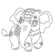 Small Picture Giraffe coloring pages Hellokidscom