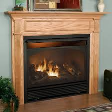 direct vent gas fireplace reviews. Gas Fireplace Corner Natural Tv Stand Direct Vent Clearances Reviews S