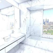 bathtub door installation trackless bathtub sliding doors installation cost