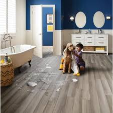 the best vinyl plank flooring for your