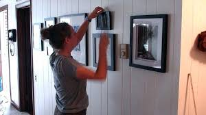 how to hang picture frames without nails hanging without nails hanging frames on wall without nails how to hang picture frames without nails