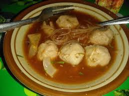 Di nganjuk jawa timur terdapat banyak sekali restoran murah, tempat kuliner murah dan tempat makan murah. Bakso Winong Restaurant Nganjuk Jl Teuku Umar No 17 Restaurant Reviews
