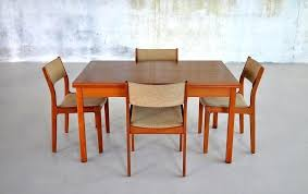 teak dining room table dining table set t m l f teak dining room table and chairs uk
